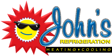 Call for reliable AC replacement in Mesa AZ.