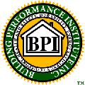For your AC repair in Mesa AZ, trust a BPI certified contractor.