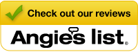 See what your neighbors think about our AC service in Chandler AZ on Angie's List.