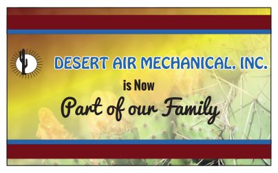 Trust our techs to service your Chandler AZ in Gilbert AZ