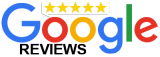 Check out our Google Reviews for our AC repair in Gilbert AZ.