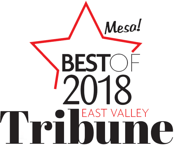 Find out ways to save energy and money with John's Refrigeration, A Mesa best of 2018 East Valley Tribune award winner.