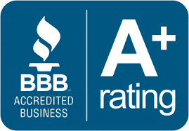 For the best AC replacement in Chandler AZ, choose a BBB rated company.
