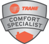 Get your Trane AC units service done in Mesa AZ by John's Refrigeration